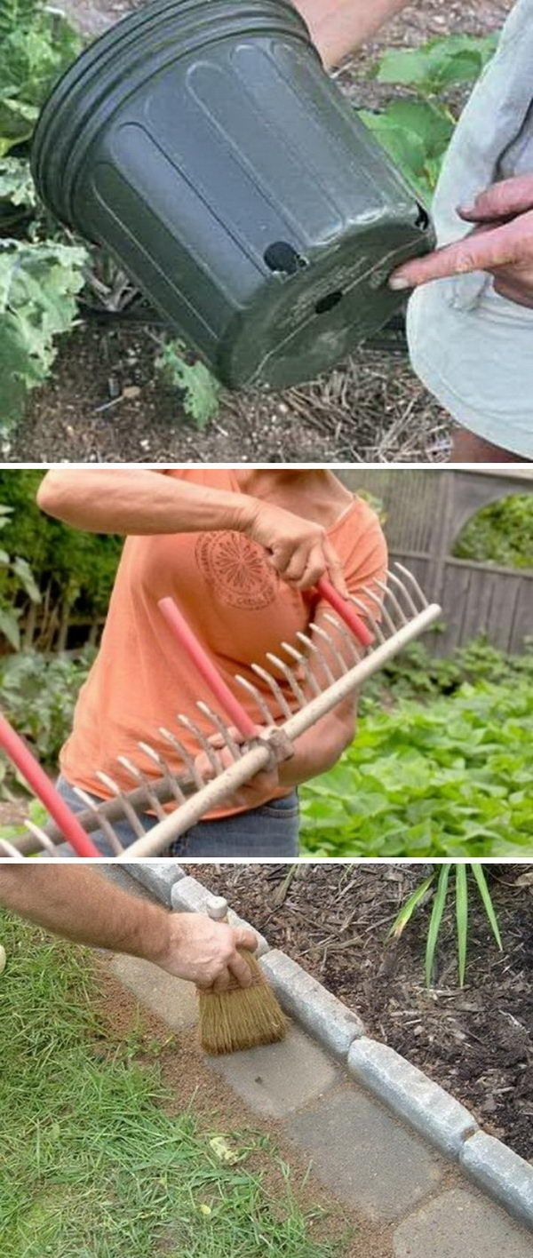 Great Ideas That Every Gardening Lover Should Know.