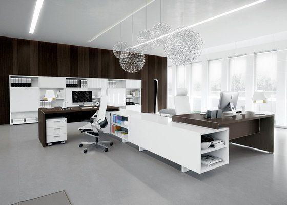 22 best Della Valentina Office images on Pinterest | Desks, Office ...
