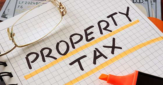 "The IRS announced that taxpayers can pre-pay 2018 state and local real property taxes in 2017 only under certain circumstances. The IRS said that ""whether a taxpayer is allowed a deduction for the prepayment of state or local real property taxes in 2017 depends on whether the taxpayer makes the payment in 2017 and the real property taxes are assessed prior to 2018. A prepayment of anticipated real property taxes that haven't been assessed prior to 2018 aren't deductible in 2017."" Read the…"