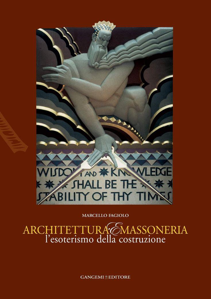 Afbeeldingsresultaat voor Architettura e massoneria Marcello Fagiolo
