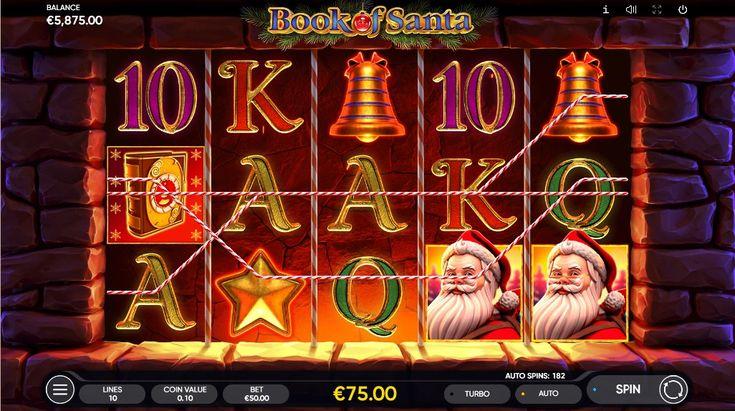 Deutschland Online Casino