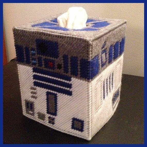 25 unique tissue box covers ideas on pinterest plastic for Tissue box cover craft
