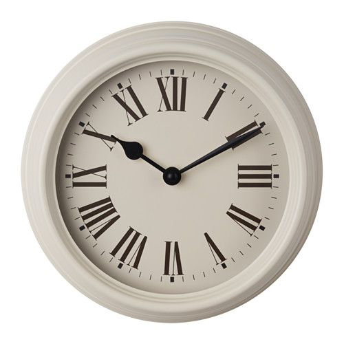 Shop For Furniture Home Accessories Amp More Ikea Clock