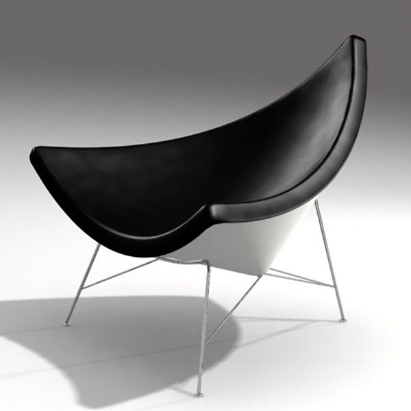25 best ideas about vitra furniture on pinterest eames chair design and classic house furniture. Black Bedroom Furniture Sets. Home Design Ideas