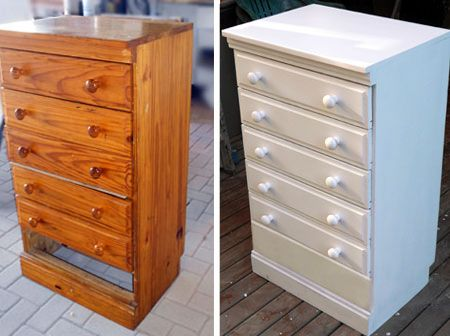 Secondhand Furniture 16 best painting ikea furniture images on pinterest | paint ikea