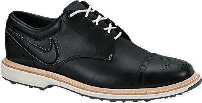 Nike Lunar Clayton Golf Shoes | Golf Galaxy
