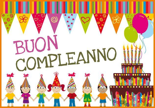 поздравление с днем рождения итальянец и переводчик дорожит своими