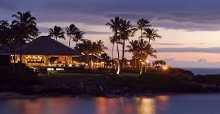 Merrimans, Kapalua Maui