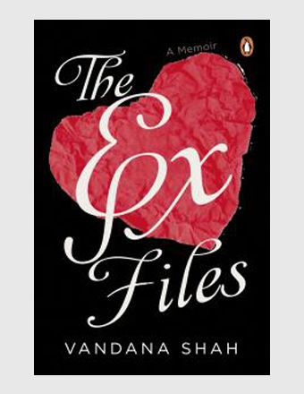 Author: Vandana Shah