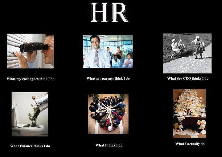 Meme Human Resources: 65 Best Human Resources Humor! Images On Pinterest