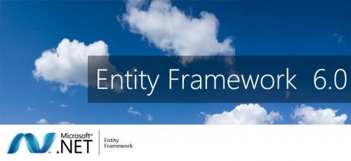 Pluralsight - Getting Started with Entity Framework 6 [repost]