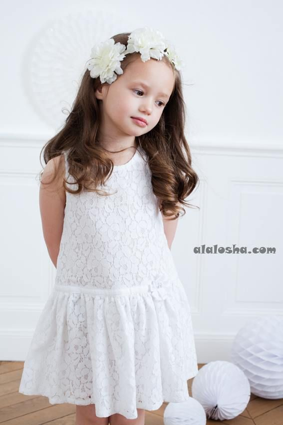 f72dceb3e7abe13830cec3f7155c4393 white summer dresses cute girls 400 best ℬℰᎯuᏆℐℱuℒ ℂℋℐℒⅅℛℰℕ 11 images on pinterest,Childrens Clothes Jupiter Fl