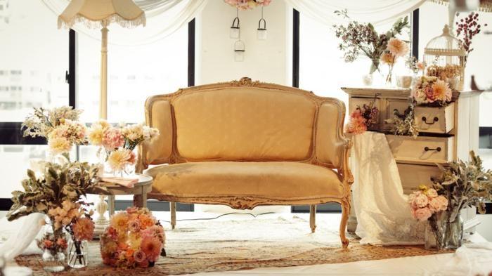 テーマウェディング事例:Life is sweet|crazy wedding (クレイジー・ウェディング)