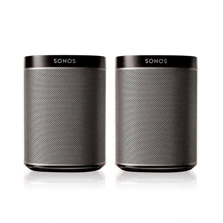 Android Deals  Dec. 21st 2015: Sonos Sony LG & More!