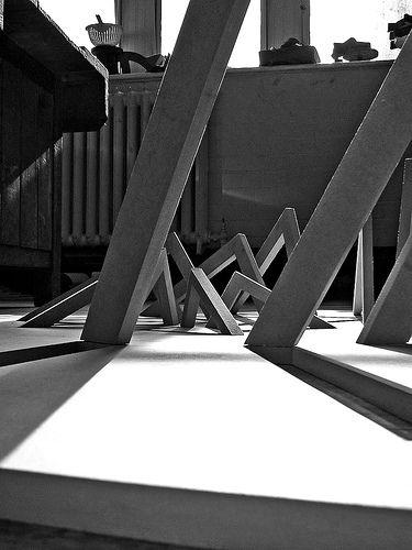 Arches   출처: Richard Sweeney