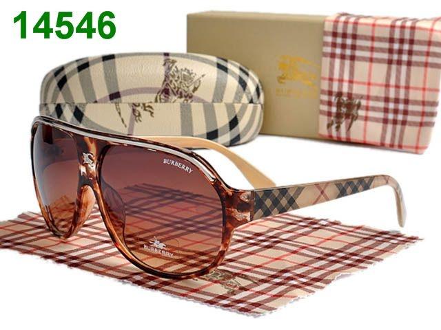 9010f9f71c Can Oakley Sunglasses Be Prescription Xanax