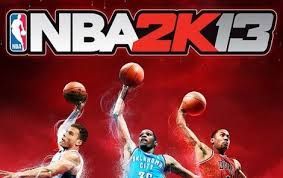 Enjoy the best gaming experience with NBA game online just at http://game4b.com/online-games/NBA