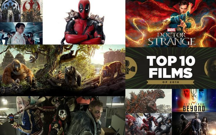Top 10 Films of 2016: Marius Maronilla's list - https://movietvtechgeeks.com/top-10-films-2016-marius-maronillas-list/-Last year, we wrote that 2016 would be an interesting year for blockbuster films. Some turned out great, some were surprisingly good while others bombed. No Oscar films here. While I appreciate their merit in case I happen to sit through one