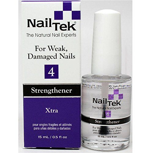 237 best Nails - Top Coat & Strengtheners images on Pinterest ...