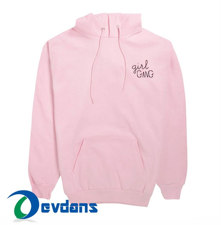 Like and Share if you want this  Girl gang Hoodies size S,M,L,XL,2XL Unisex Adult     Tag a friend who would love this!     $28.99    Buy one here---> https://www.devdans.com/product/girl-gang-hoodies-size-smlxl2xl-unisex-adult/