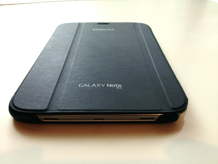 Coupon code for samsung galaxy note ii