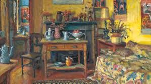 Image result for margaret olley house