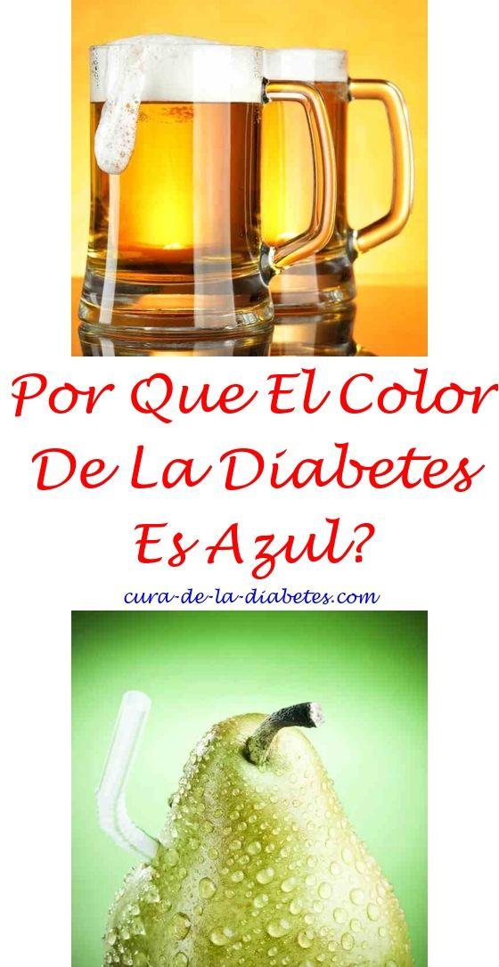 via de los polioles diabetes - jugos cherie calbom para diabetes.por diabetes pueden picar los pezones dosis de estevia para la diabetes desayunos para diab�ticos las 7 de la ma�ana 8399453951