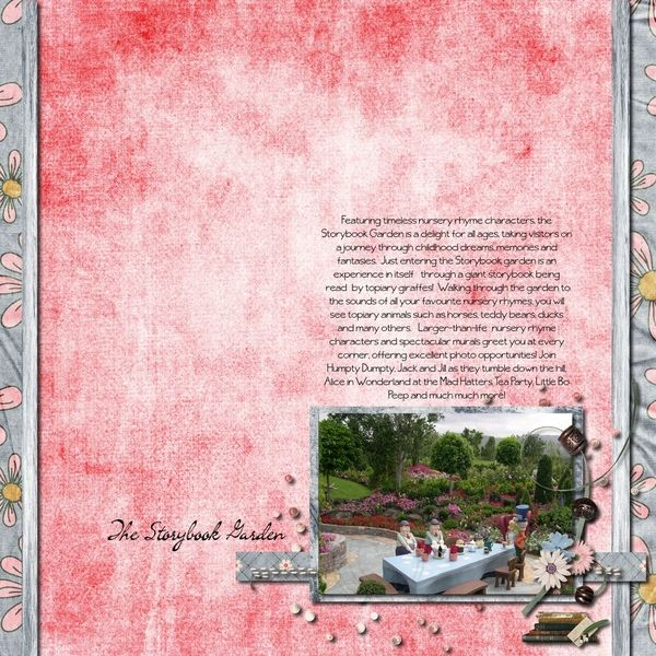 Layout by SassyScraps using Spring Blossoms Pack 1 and 2 and patterned papers all by Nutkin Tailz Designs https://scrapbird.com/designers-c-73/n-z-c-73_517/nutkintailz-designs-c-73_517_569/spring-blossoms-pack-1-p-18547.html https://scrapbird.com/designers-c-73/n-z-c-73_517/nutkintailz-designs-c-73_517_569/spring-blossoms-pack-2-p-18548.html https://scrapbird.com/designers-c-73/n-z-c-73_517/nutkintailz-designs-c-73_517_569/spring-blossoms-pattern-papers-p-18549.html