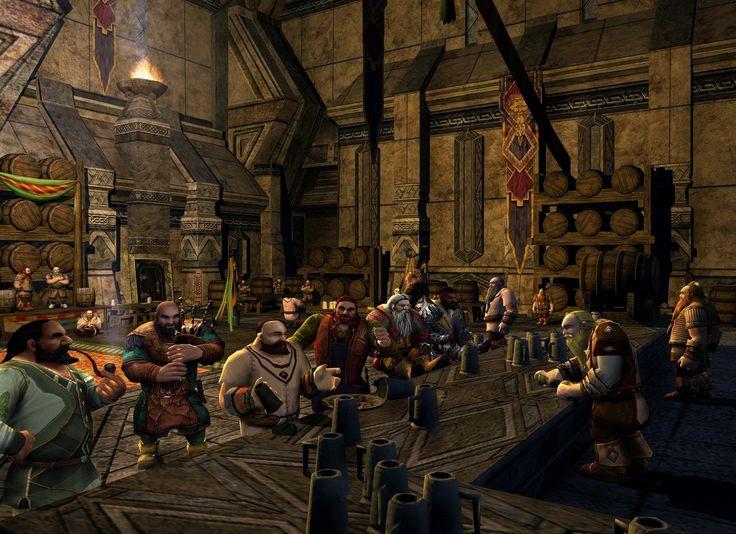 [JOGO] Estalagem Beerholder, onde todas as raças (menos os goblins) são bem vindas! F72e26595003661f92b2cae2a57a9e44