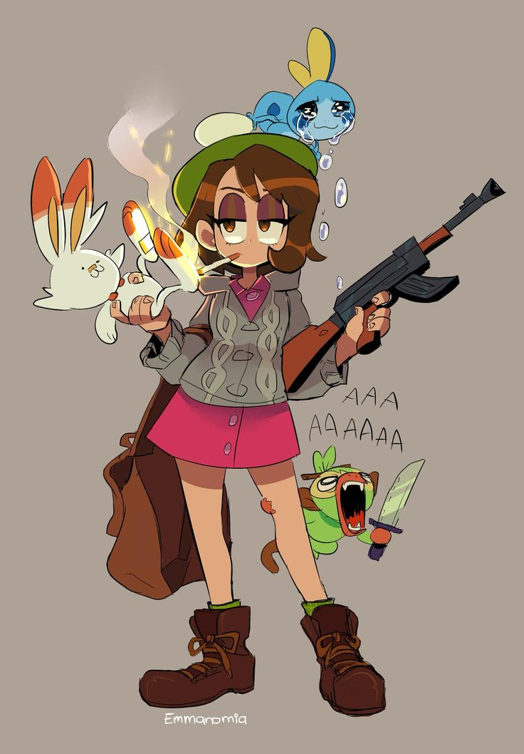 Lustige Bilder Pokemon