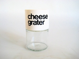 Helvetica Cheese Grater from BackgarageInteriors Inspiration, Helvetica Cheese, Helvetica Typography, Girls Design, Grater Helvetica, Chees Grater, Cheese Grater, Style Twitcher, Products Design