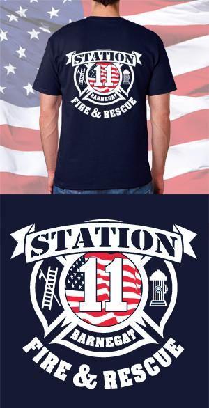 Best 25 fire department shirts ideas on pinterest for Fire department tee shirt designs