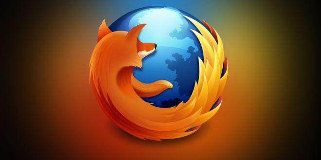Mozilla Firefox 42.0 porterà l'integrazione con GTK3 per GNU/Linux e nuove impostazioni della privacy