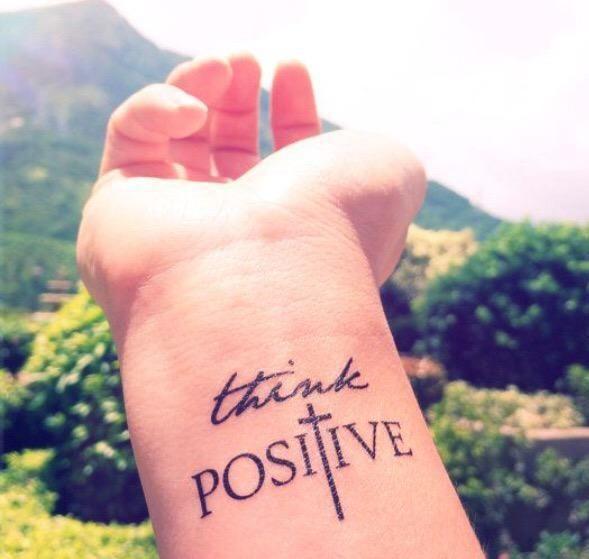 8760 best Tattoo ideas for women images on Pinterest   Tattoo ...