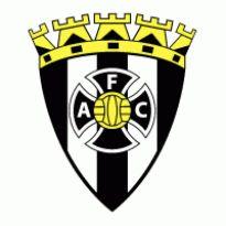 Amarante FC Logo. Get this logo in Vector format from http://logovectors.net/amarante-fc/