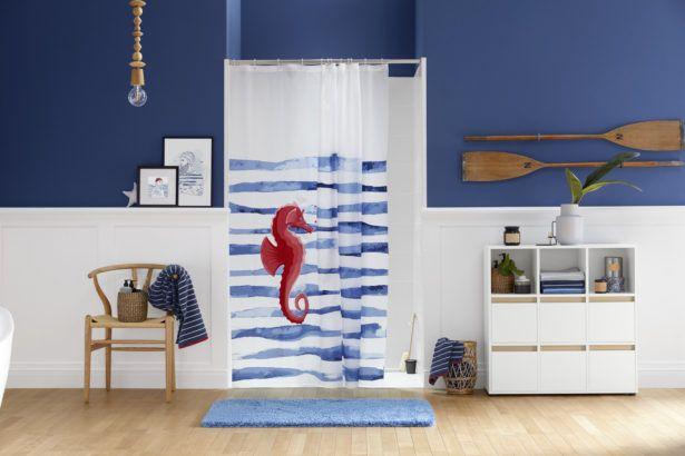 Wohndesign Badezimmer Schrank Farbe Farben Badezimmer Trends Bei
