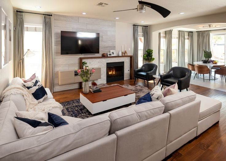 Property Brothers Forever Home 2019 Property Brothers Designs Property Brothers Home