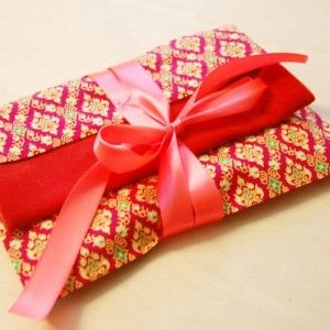 Geschenketasche