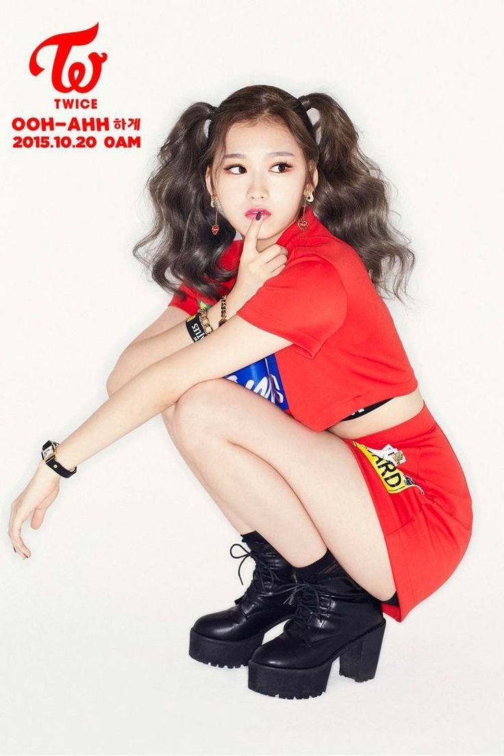 Pin by Sami B on Twice 트와이스 | Twice dahyun, Hair, Twice