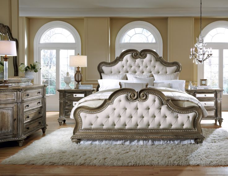 80 best Bedroom sets images on Pinterest | Bedrooms, Home and Room