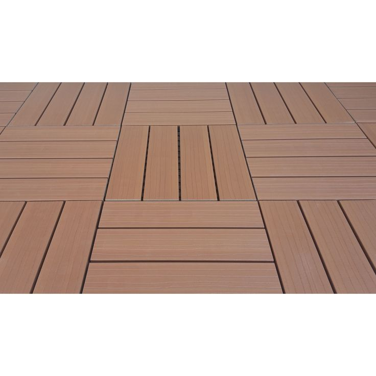 Planter Boxes Made From Composite Decking All Kind Of Wpc: 1000+ Ideas About Composite Decking On Pinterest