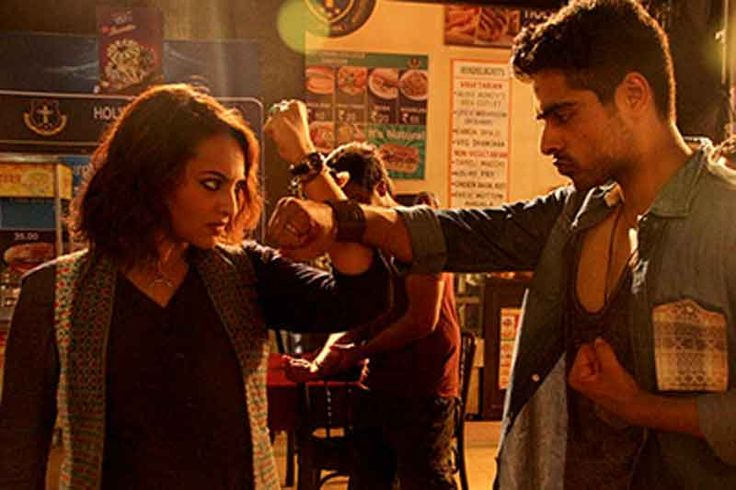 Sonakshi Sinha action drama movie Akira remained steady at the box office on its…