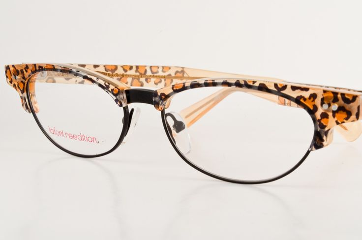 LaFont Eyewear Available at Eastgate Optical, Boise, ID ...