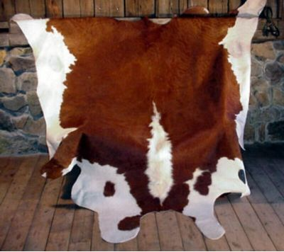 11 Best Images About Cow Hide Rug On Pinterest A Cow