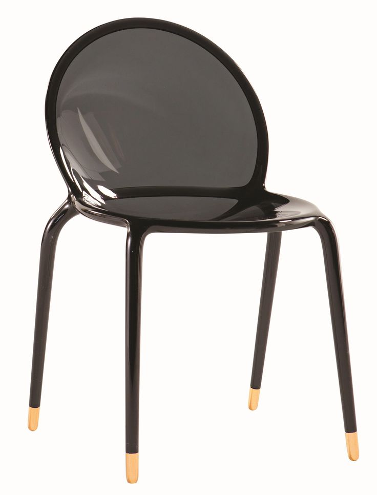29 Best Sillas Images On Pinterest | Chairs, Chair Design And Furniture  Chairs