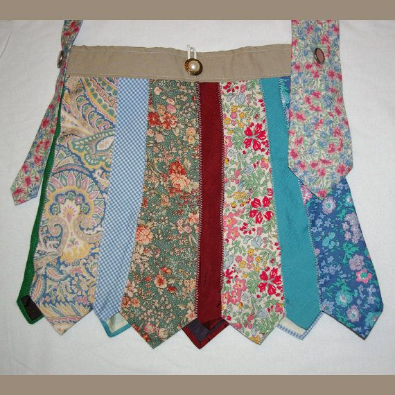 tie craft ideas 56 best images about upcycled mens ties on 3104