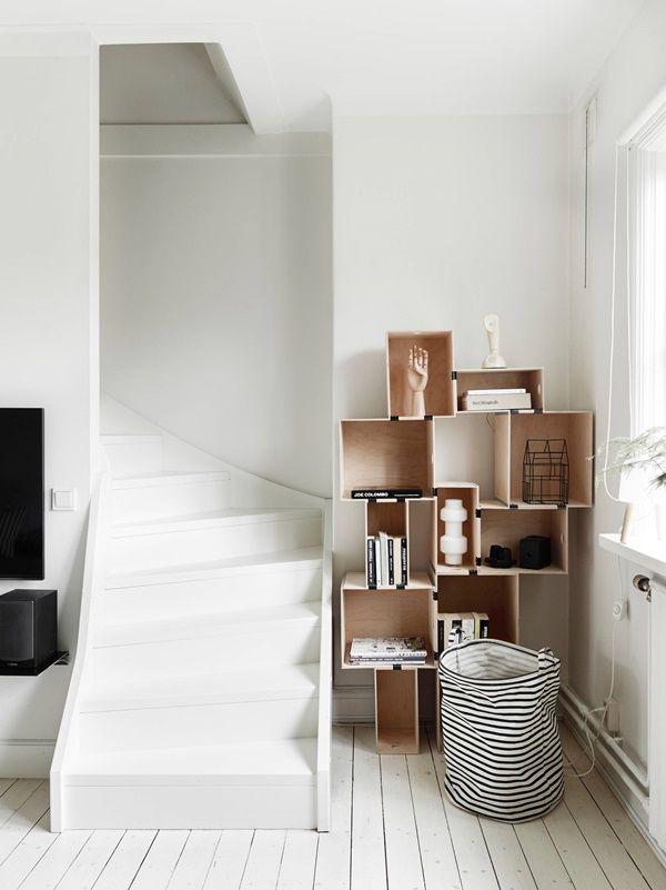 42 best House Renovation images on Pinterest Bedroom ideas