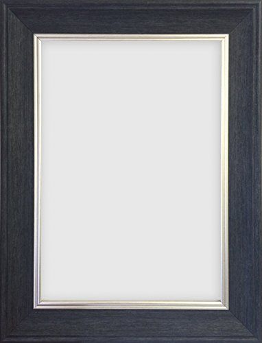 15 best Certificate framing ideas images on Pinterest | Certificate ...