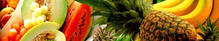 Yogurt in a Dehydrator | Healthy Fruit Leather  www.healthyfruitleather.com