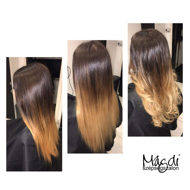 Szilveszteri bulira inspiráció! Legyen egy ilyen csodaszép hajkoronád a szilveszteri búcsúztatón! :)  www.magdiszepsegszalon.hu  #hairstyle #hair #hairfasion #haj #festetthaj #coloredhair #széphaj #szépségszalon #beautysalon #fodrász #hairdresser #ilovemyhair #ilovemyjob❤️ #hairporn #haircare #hairclip #hairstyle #hairbrained #haircut #hairsalon #hairpro #hairup #hairdye #hairstylist #haircuts #hairoftheday #hairgoals #hairideas #haircolor #hairstyles